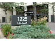 1225 Lasalle Avenue 702 Minneapolis MN, 55403