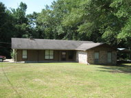 19 Roberts Rd Tylertown MS, 39667