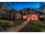 12212 Hadley Hill Road Saint Louis MO, 63127