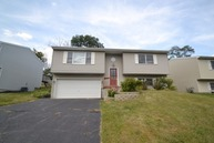 5424 West Hillside Drive Mchenry IL, 60050