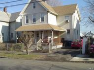 132 Union Avenue Bridgeport CT, 06607