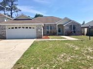 473 Sandmore Shores Drive Mary Esther FL, 32569
