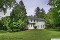 28 Maple Lane Ancramdale NY, 12503