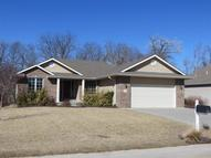 9049 Tonya Ter Manhattan KS, 66502
