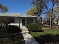 2118 E Yampa Street Colorado Springs CO, 80909
