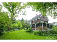 18 Bailey Avenue Montpelier VT, 05602