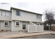 1924 Ross Ct Building: C, Unit: 2 Fort Collins CO, 80526