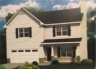 1513 Rockglade Run - Lot 49 Antioch TN, 37013