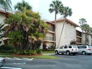 2400 S Ocean Drive 1024 Fort Pierce FL, 34949