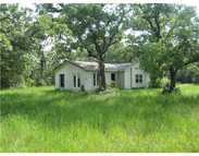11939 Roese Road Iola TX, 77861