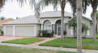 2602 Canterbury Circle Rockledge FL, 32955
