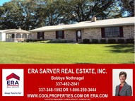 201 Scallon Road Deridder LA, 70634