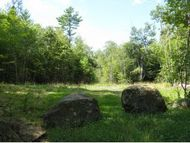 Lot 58 Bagley Hill Road Bradford NH, 03221