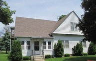 318 2nd Avenue Marengo IL, 60152
