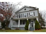 67 Broadway Sq Shelby OH, 44875