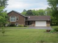 15015 100th Street Ne Foley MN, 56357
