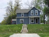 126 South Carroll St Carroll IA, 51401