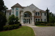121 Lawrence Overlook West End NC, 27376