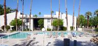 1150 East Palm Canyon Drive 16 Palm Springs CA, 92264