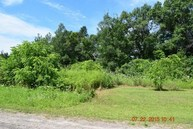 0 Hibiscus Rd Tomah WI, 54660