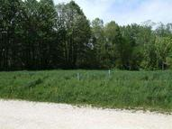 Lot 2  Park View Dr Whitelaw WI, 54247