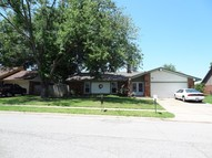 908 N Juniper Street Jenks OK, 74037