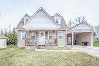 1945 Nw Harle Ave Cleveland TN, 37311