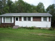 4469 Kennebec Road Dixmont ME, 04932