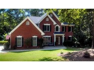 2105 Country Ridge Road Milton GA, 30004