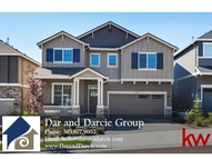 6323 Nw Trowbridge Dr. Portland OR, 97229