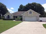 103 Lakeview Trail Crescent City FL, 32112