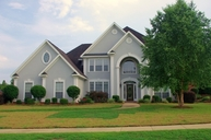 8757 Woodchester Court Mobile AL, 36619