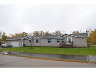 872 Lilac Rd Little Suamico WI, 54141
