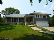 3035 Quail Avenue N Golden Valley MN, 55422