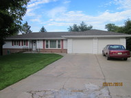 802 N. 10th Norfolk NE, 68701