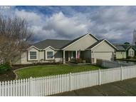 155 Thunderbird St Molalla OR, 97038