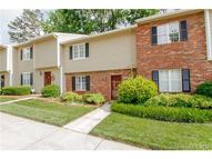 3150 Heathstead Place C Charlotte NC, 28210