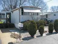 42 Lowell Av Pawtucket RI, 02861