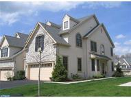 37 Brownstone Dr Norristown PA, 19401