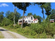 44 Antler Ridge Road Brownfield ME, 04010
