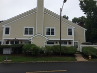 312 Greenbriar Dr 5 Union NJ, 07083