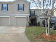 1500 Calming Water Dr 5904 Fleming Island FL, 32003