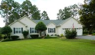126 Pinesage Dr West End NC, 27376