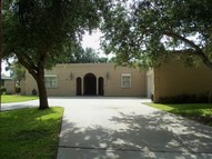 218 W Palm Valley Dr Harlingen TX, 78552