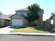 6854 Canary Meadow Dr Converse TX, 78109