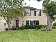 1407 Lathrop Avenue River Forest IL, 60305