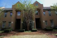 1710 Waverly (Scotland Yard Condos) Dr. West Point MS, 39773