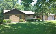 23 Deerpath Rd Merrillville IN, 46410