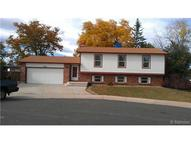 10922 Forest Circle Thornton CO, 80233