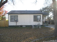 108 Ross Ave San Antonio TX, 78225